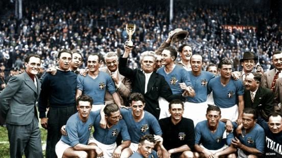 18-francia-1938