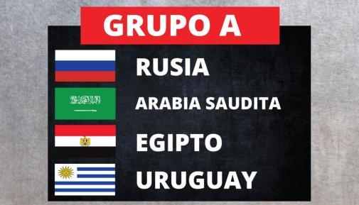Grupo-A-Rusia-2018