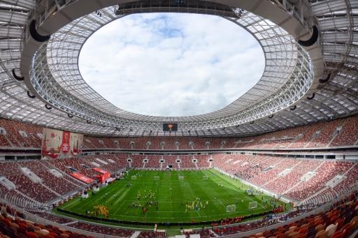 Luzhniki_Stadium2