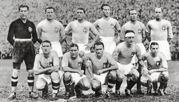Russia-2018-Italia-1934