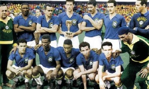 1958-bra-camp