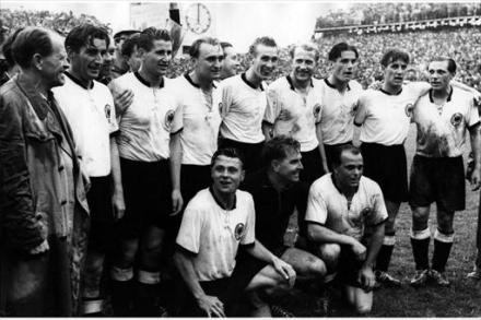 alemania-1954-mundial-de-futbol-seleccion