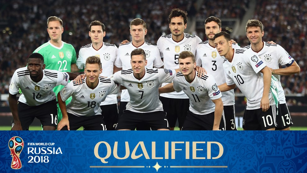 Alemania-Mundia-Rusia-2018