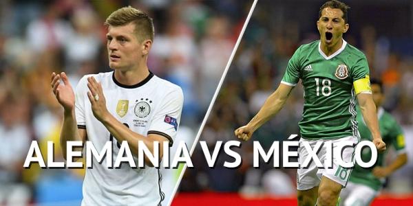 alemania-vs-mexico-en-vivo-online.jpg