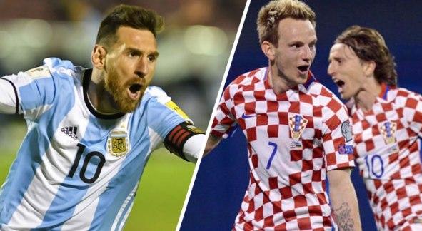 argentina-vs-croacia.jpg