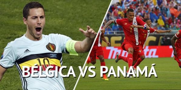 BELGICA-VS-PANAMA-EN-VIVO-ONLINE.jpg
