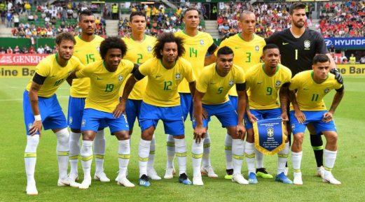 brasil-1038x576.jpg