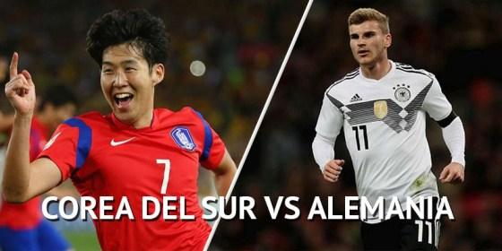 Corea-vs-Alemania-27-6-2018.-Horario-Canal-Ver-en-VIVO-Minuto-a-Minuto-01