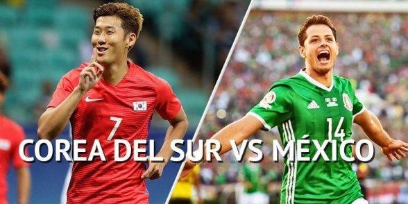 Corea-vs-Mexico-23-6-2018.-Horario-Canal-Ver-en-VIVO-Minuto-a-Minuto-01.jpg