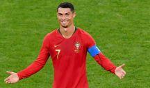 Cristiano-Ronaldo-Portugal-Iran-World-Cup-979461.jpg