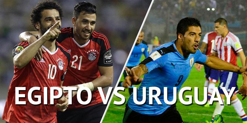 egipto-vs-uruguay-ver-online.jpg