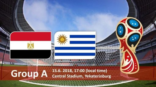 Egypt-vs-Uruguay-FIFA-World-cup-2018