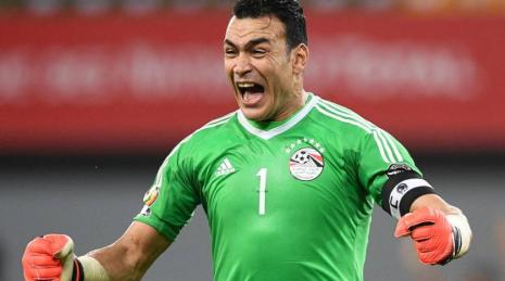 egyptian_national_team_goalkeeper_essam_el-hadary._afp