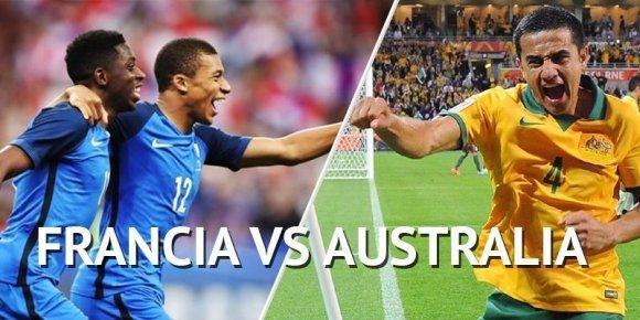 FRANCIA-VS-AUSTRALIA-EN-VIVO-ONLINE