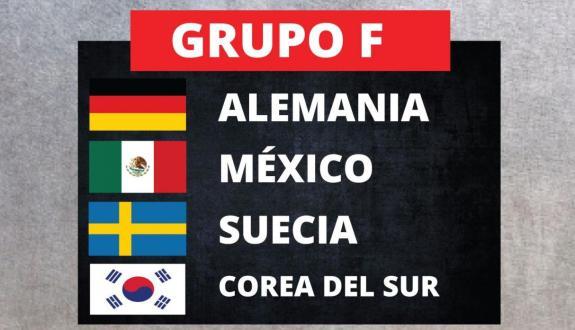 Grupo-F-Rusia-2018