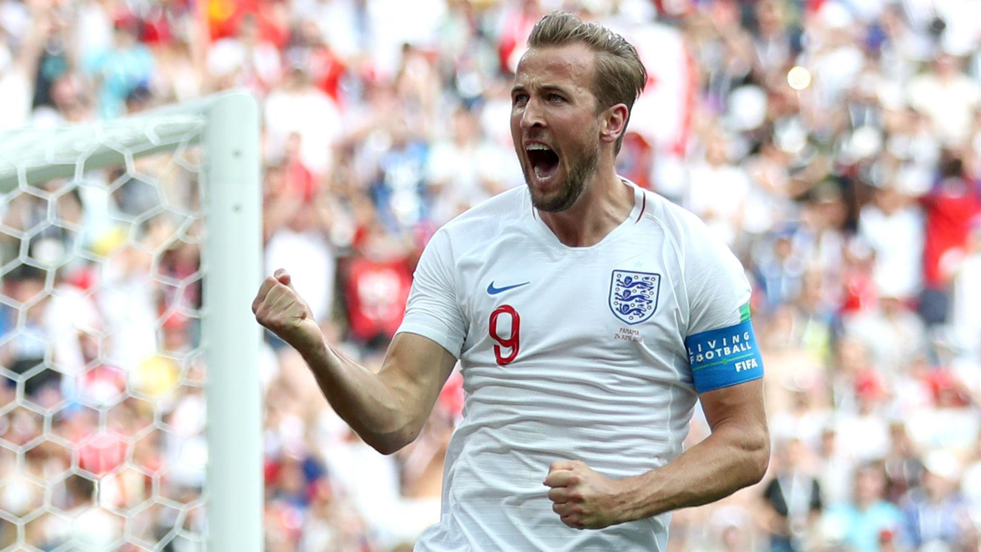 harry-kane-england-panama-world-cup-2018_1ldwpg7nssrxl1rddjy5s31r7x.jpg