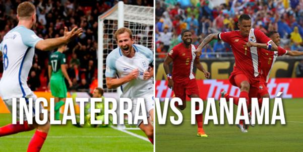Inglaterra-Panamá.png