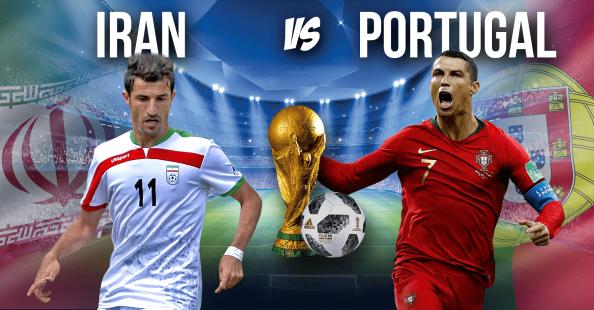 Iran-vs-Portugal.png
