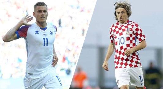 Islandia-vs-Croacia