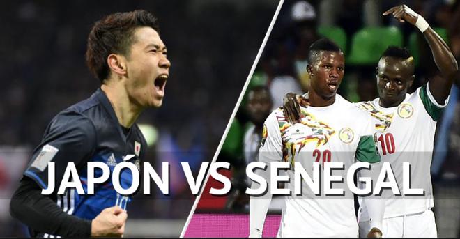 Japón-Senegal.png