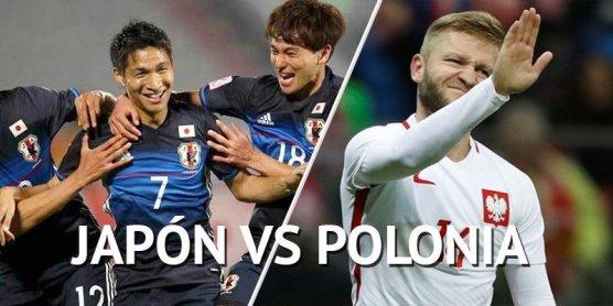 Japon-vs-Polonia-28-6-2018.-Horario-Canal-Ver-en-VIVO-Minuto-a-Minuto-01