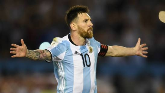 messiargentina_0