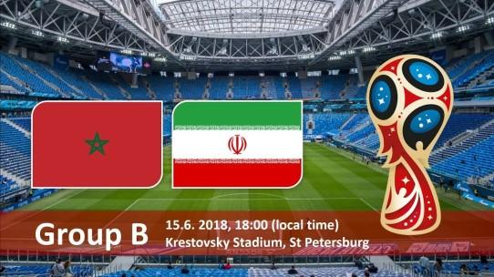morocco-vs-iran-fifa-world-cup-2018-match-prediction.jpg