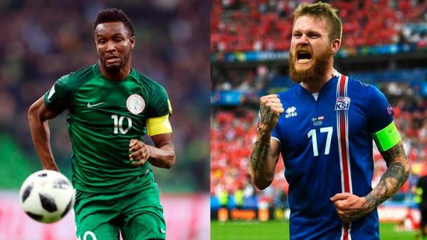 noticia-islandia-nigeria-la-republica