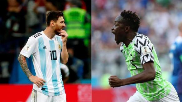 noticia-messi-nigeria-la-republica