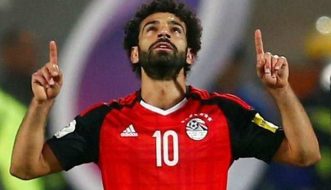 noticia-mohamed-salah-egipto