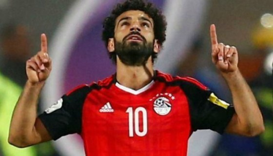 noticia-mohamed-salah-egipto