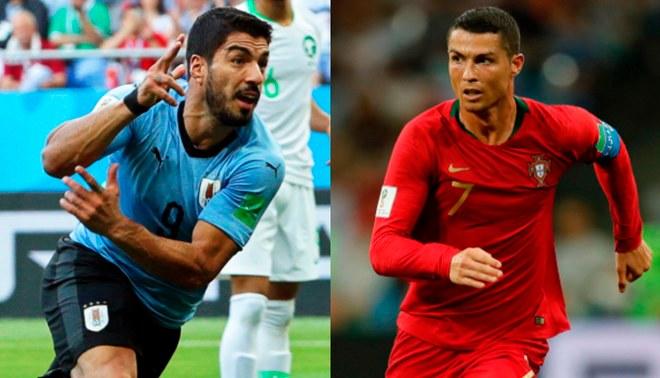noticia-uruguay-vs-portugal.jpg
