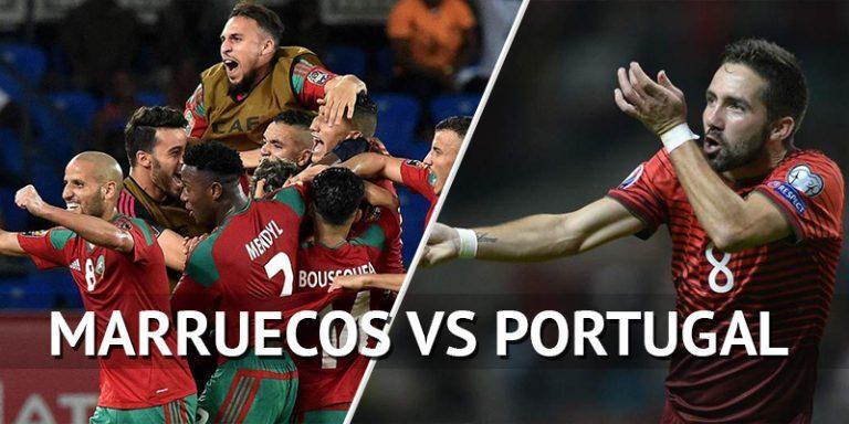 Portugal-vs-Marruecos-20-6-2018.-Horario-Canal-Ver-en-VIVO-Minuto-a-Minuto-01.jpg