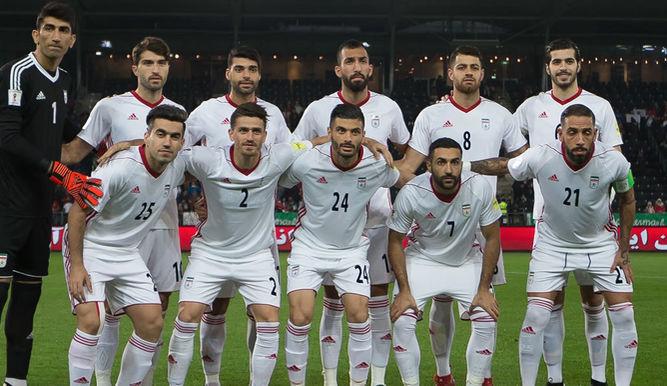 seleccion-Iran-primera-Mundial-Rusia_12281422