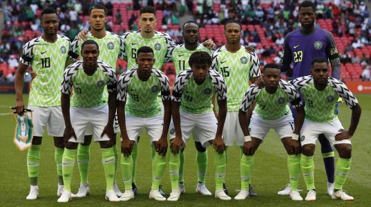 seleccion-nigeria