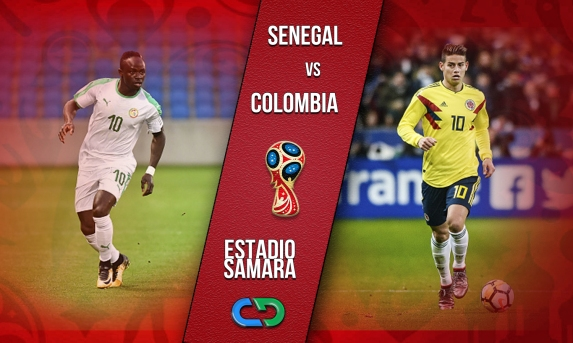 Senegal-Colombia.jpg