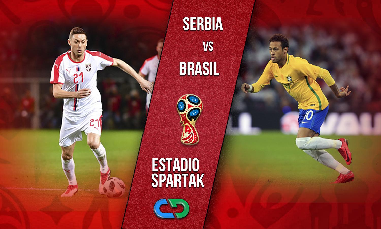 Serbia-Brasil.jpg