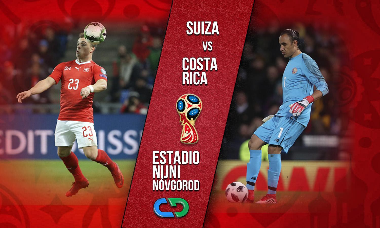 Suiza-Costa-Rica.jpg