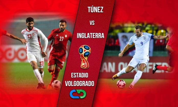 TÚNEZ-INGLATERRA-696x418