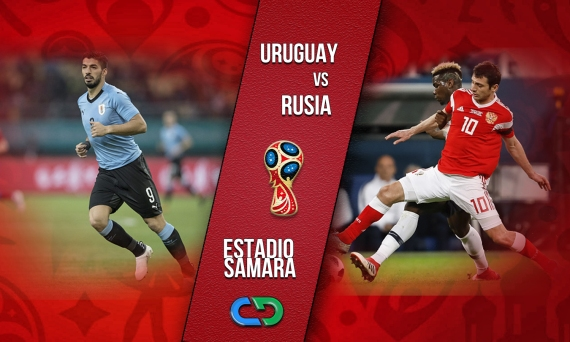 Uruguay-Rusia.jpg