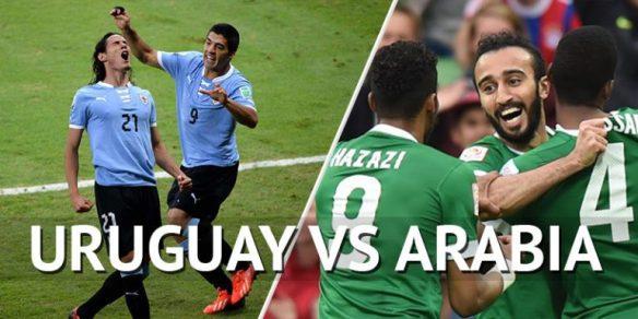 Uruguay-vs-arabia-en-vivo-online-768x384