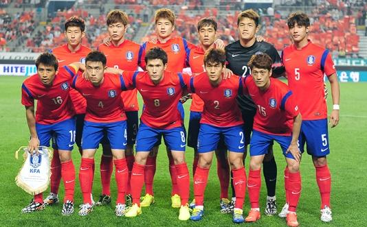 Worldcup_Korea_20140529_02_L2.jpg