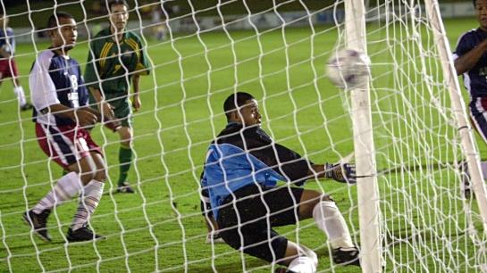 Australia-Samoa-2001-resultado-historico-1920-2 (1).jpg
