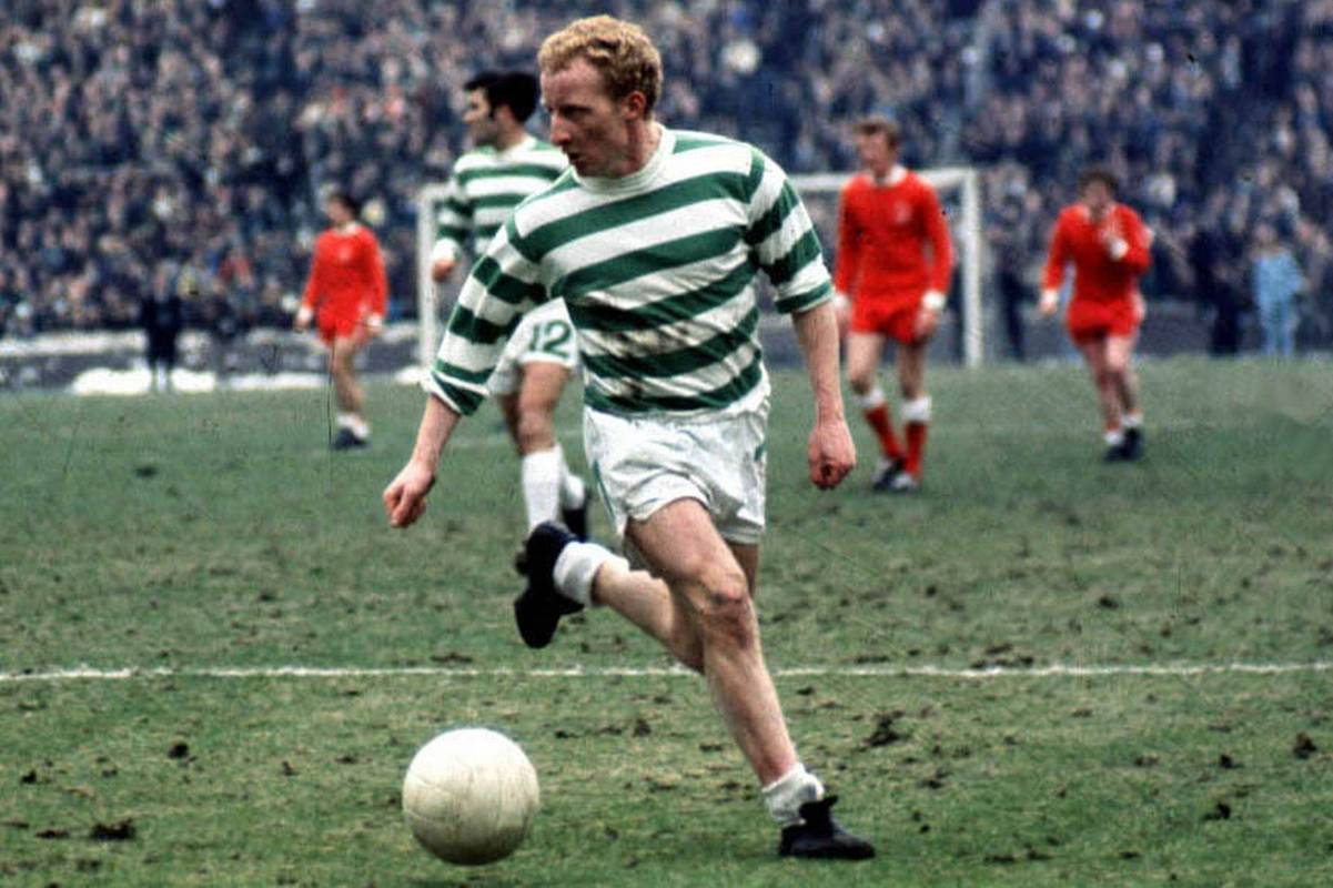 Celtic-Jimmy-Johnstone