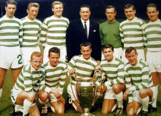 celtic_1967