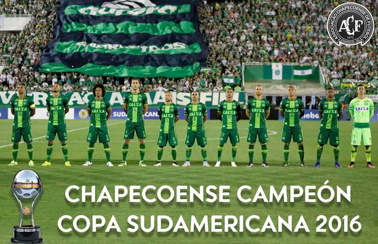 chape-campeon-2.jpg