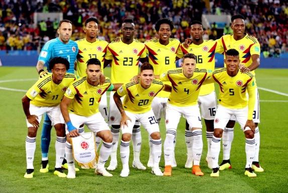 Colombia 2018 07 03.jpg