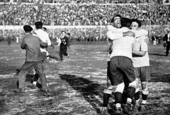 el-rompimiento-poltico-entre-uruguay-y-argentina-tras-el-mundial-de-1930-body-image-1462473246