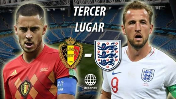 futbol-mundial-belgica-vs-inglaterra-vivo-online-directv-tercer-puesto-mundial-n329857-620x349-485808