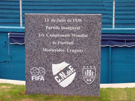 Gran_Parque_Central_-_Placa_FIFA.png